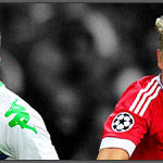 20 EURO In-Play Bet Offer on Wolfsburg v Man Utd