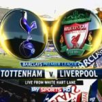 Tottenham vs Liverpool: Preview and Prediction