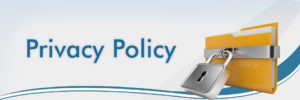 privacy policy speedstart