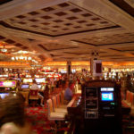 Promos, Offers and Schemes: Saving Money Whilst Playing Online Casino Games