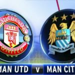 man utd man city derby