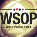 World Series of Poker Games – WSOP 2016