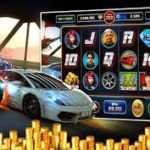 How to speed up the winning strategy  online casino game