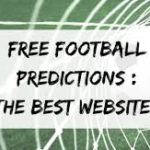 FREE predictions today – english premier league, liga santander, Italy seria A and etc.