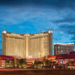 Monte Carlo: A Guide to the Las Vegas Resort and Casino