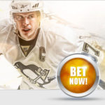 hockey betting NHL bet365