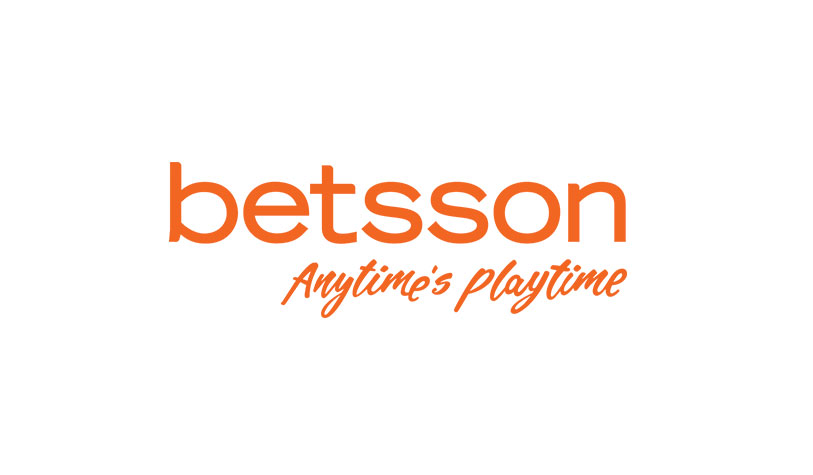 Betsson Online Sportsbook Casino Poker Screenshot